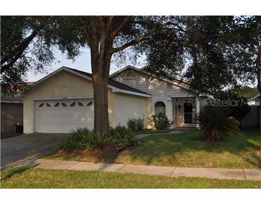 Sold Property | 6104 CRICKETHOLLOW DRIVE RIVERVIEW, FL 33578 0