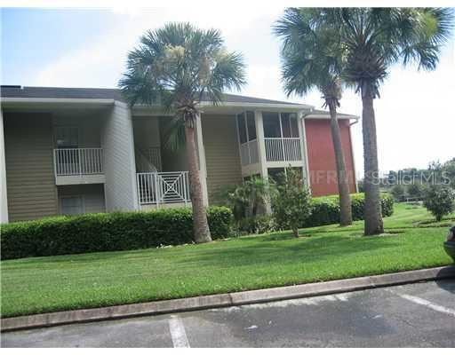 Sold Property | 221 LAKE BROOK CIRCLE #104 BRANDON, FL 33511 0