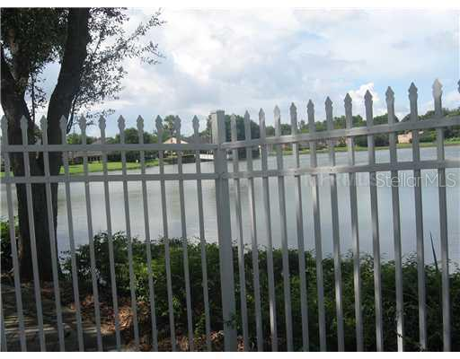Sold Property | 221 LAKE BROOK CIRCLE #104 BRANDON, FL 33511 1