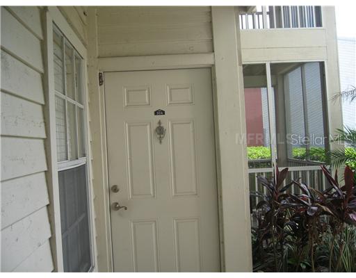 Sold Property | 221 LAKE BROOK CIRCLE #104 BRANDON, FL 33511 2