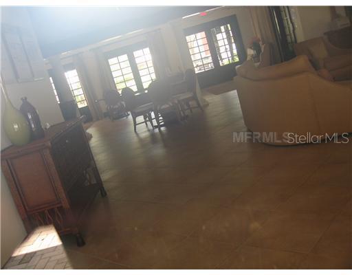 Sold Property | 221 LAKE BROOK CIRCLE #104 BRANDON, FL 33511 3