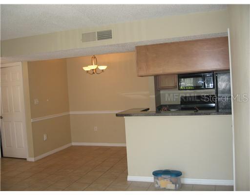 Sold Property | 221 LAKE BROOK CIRCLE #104 BRANDON, FL 33511 4