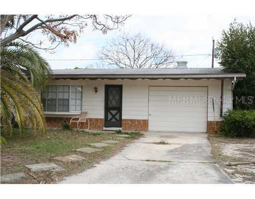 Sold Property | 3606 WINDHAM DRIVE HOLIDAY, FL 34691 0
