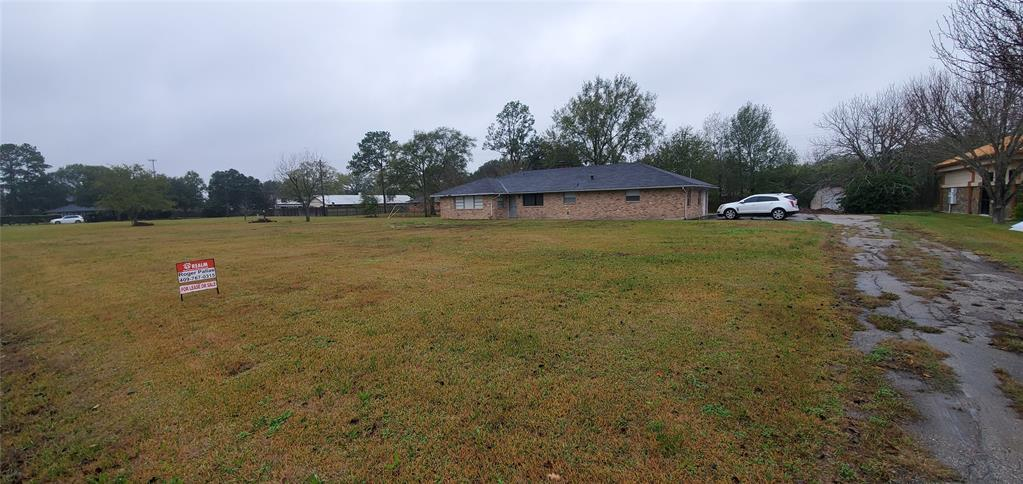 Active | 1810 Thompson  Road Richmond, TX 77469 2
