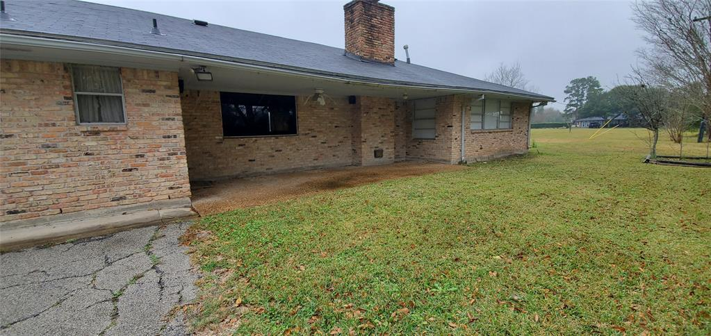Active | 1810 Thompson  Road Richmond, TX 77469 15