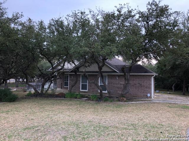 Property for Rent | 810 ENCHANTED ROCK  San Antonio, TX 78260 1