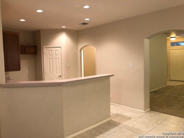 Property for Rent | 810 ENCHANTED ROCK  San Antonio, TX 78260 10