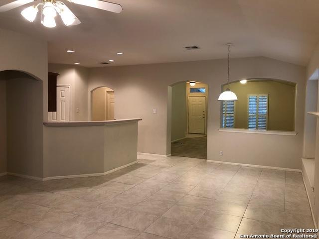 Property for Rent | 810 ENCHANTED ROCK  San Antonio, TX 78260 12