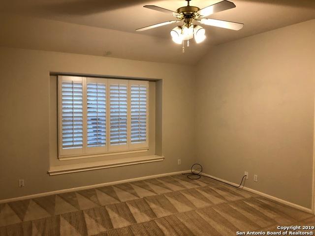 Property for Rent | 810 ENCHANTED ROCK  San Antonio, TX 78260 14