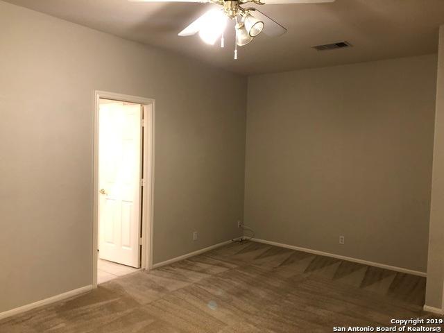 Property for Rent | 810 ENCHANTED ROCK  San Antonio, TX 78260 15