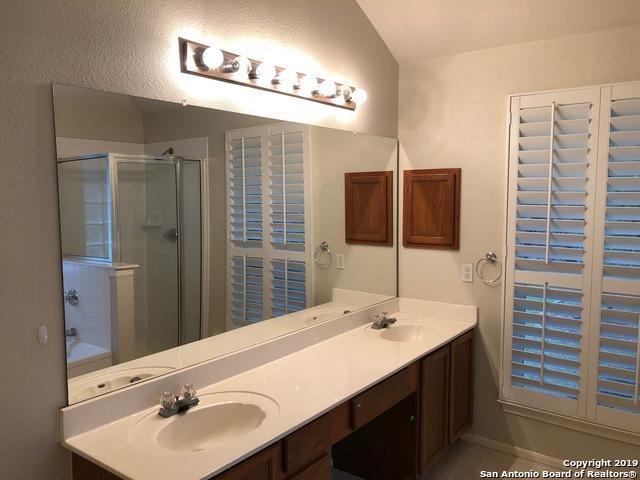Property for Rent | 810 ENCHANTED ROCK  San Antonio, TX 78260 17