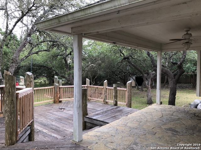 Property for Rent | 810 ENCHANTED ROCK  San Antonio, TX 78260 19