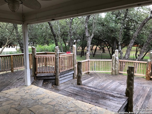 Property for Rent | 810 ENCHANTED ROCK  San Antonio, TX 78260 20