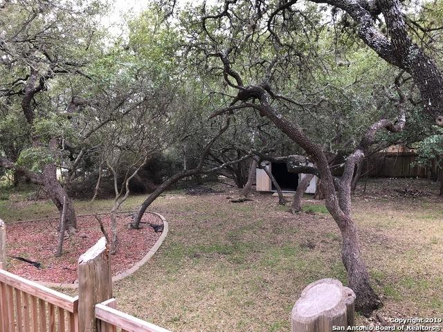 Property for Rent | 810 ENCHANTED ROCK  San Antonio, TX 78260 21