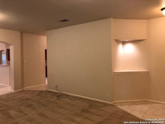 Property for Rent | 810 ENCHANTED ROCK  San Antonio, TX 78260 3