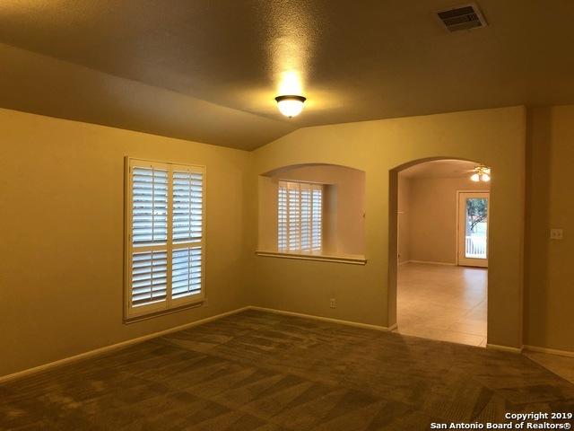 Property for Rent | 810 ENCHANTED ROCK  San Antonio, TX 78260 4