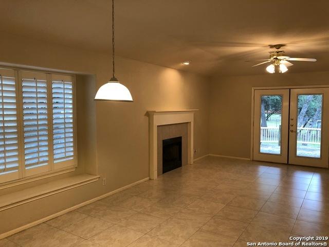 Property for Rent | 810 ENCHANTED ROCK  San Antonio, TX 78260 5