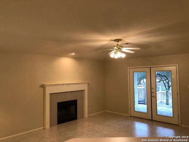 Property for Rent | 810 ENCHANTED ROCK  San Antonio, TX 78260 6