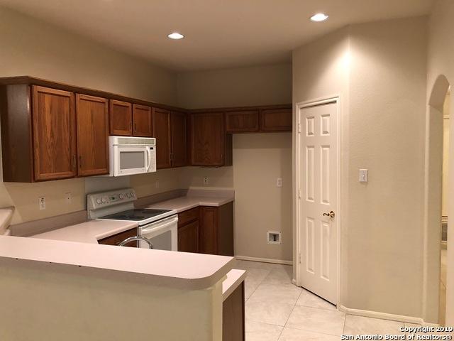 Property for Rent | 810 ENCHANTED ROCK  San Antonio, TX 78260 7