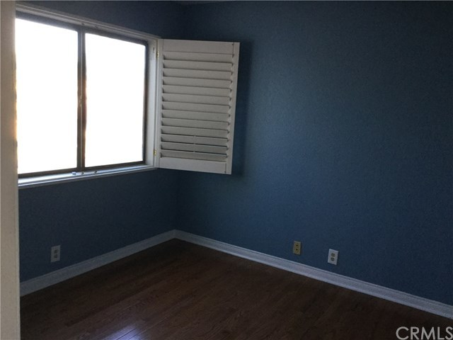 Closed   1226 Via Palermo Redlands, CA 92374 9