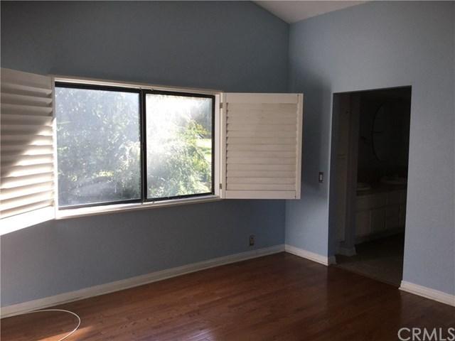 Closed   1226 Via Palermo Redlands, CA 92374 10