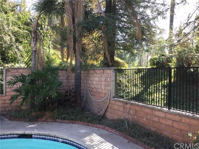 Closed   1226 Via Palermo Redlands, CA 92374 15