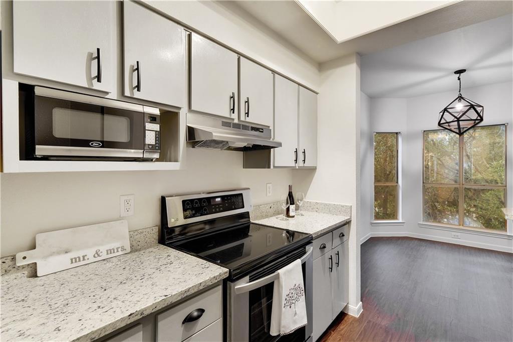 Sold Property | 6000 Shepherd Mountain CV #1604 Austin, TX 78730 0