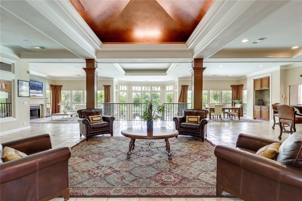 Sold Property | 6000 Shepherd Mountain CV #1604 Austin, TX 78730 12