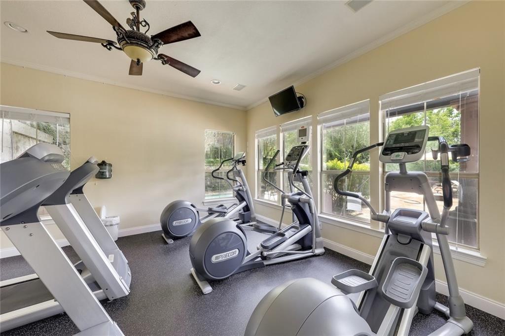 Sold Property | 6000 Shepherd Mountain CV #1604 Austin, TX 78730 14