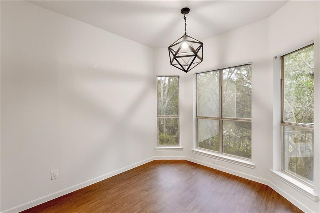 Sold Property | 6000 Shepherd Mountain CV #1604 Austin, TX 78730 2