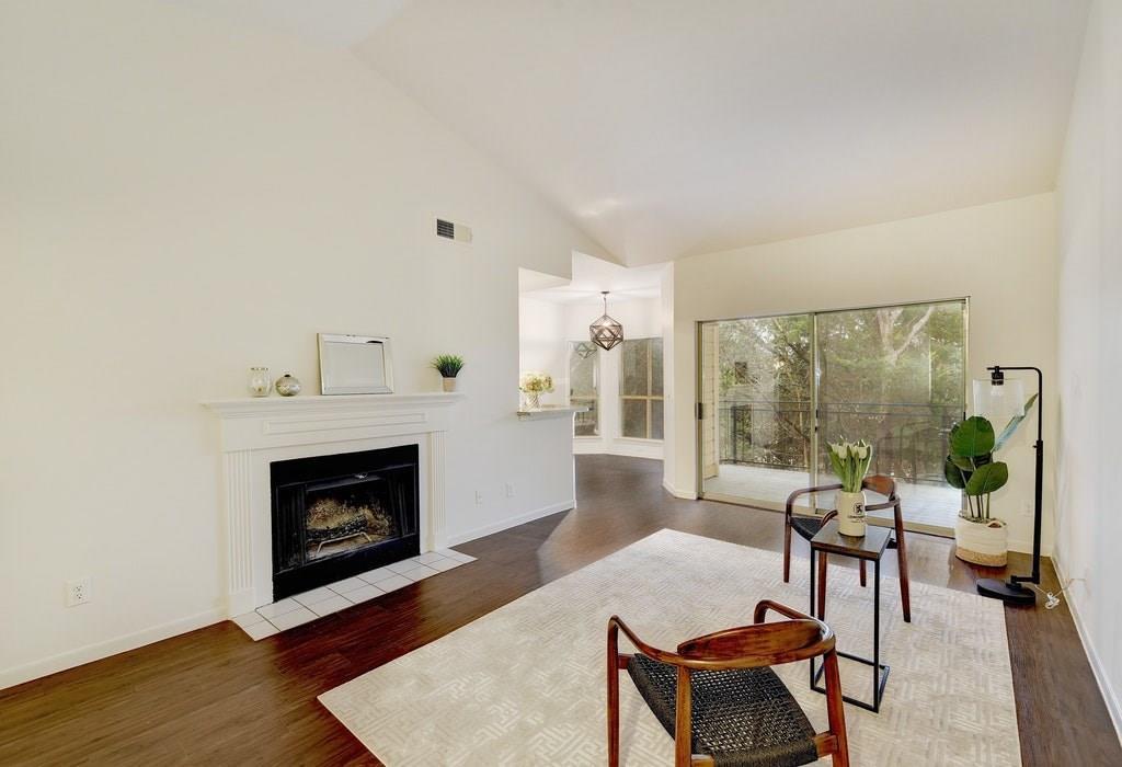 Sold Property | 6000 Shepherd Mountain CV #1604 Austin, TX 78730 3