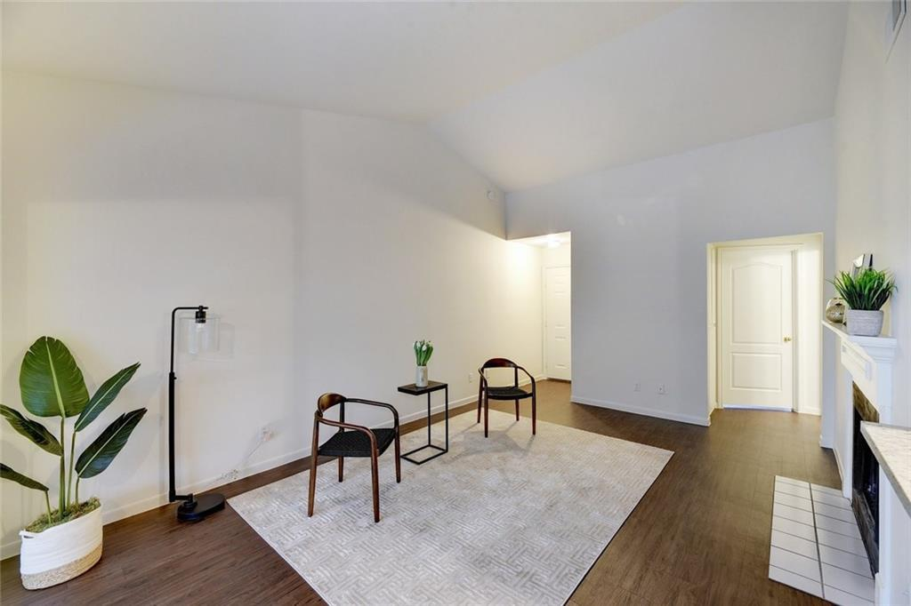 Sold Property | 6000 Shepherd Mountain CV #1604 Austin, TX 78730 5