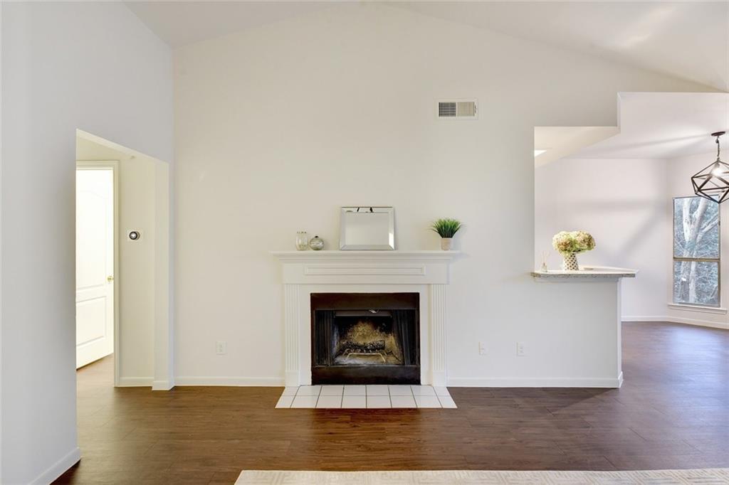 Sold Property | 6000 Shepherd Mountain CV #1604 Austin, TX 78730 6