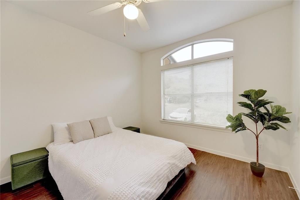 Sold Property | 6000 Shepherd Mountain CV #1604 Austin, TX 78730 8