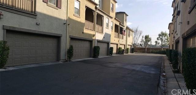 Leased | 13157 Copra Avenue Chino, CA 91710 7