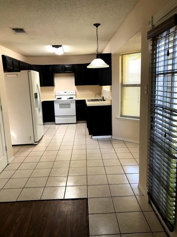 Off Market | 2202 Woodland Oaks Drive Arlington, TX 76013 8