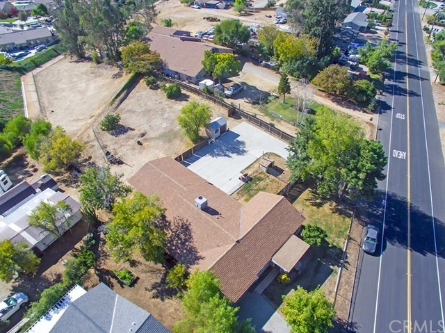 Closed | 33469 Colorado Street Yucaipa, CA 92399 2