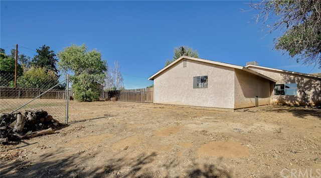 Closed | 33469 Colorado Street Yucaipa, CA 92399 42