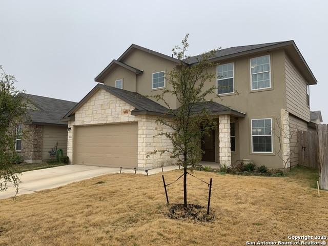 Property for Rent   5911 OVERTURE DAWN  San Antonio, TX 78252 0
