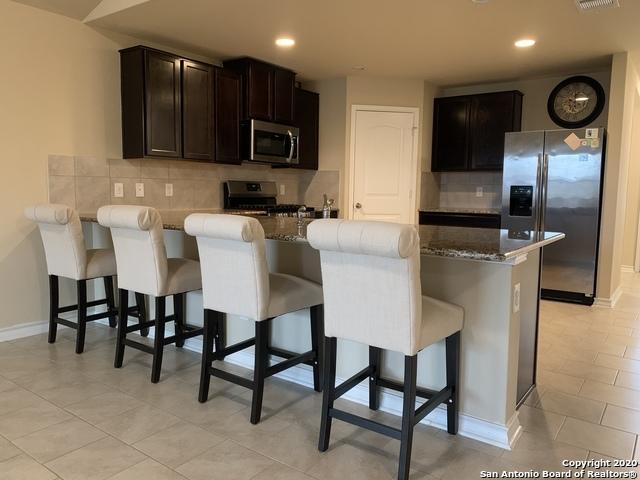 Property for Rent   5911 OVERTURE DAWN  San Antonio, TX 78252 2