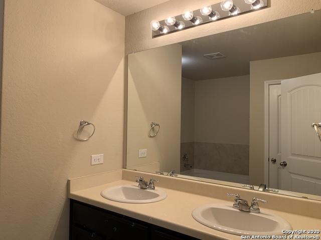 Property for Rent   5911 OVERTURE DAWN  San Antonio, TX 78252 11