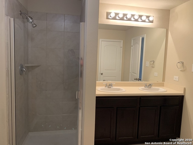 Property for Rent   5911 OVERTURE DAWN  San Antonio, TX 78252 12