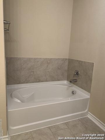 Property for Rent   5911 OVERTURE DAWN  San Antonio, TX 78252 13