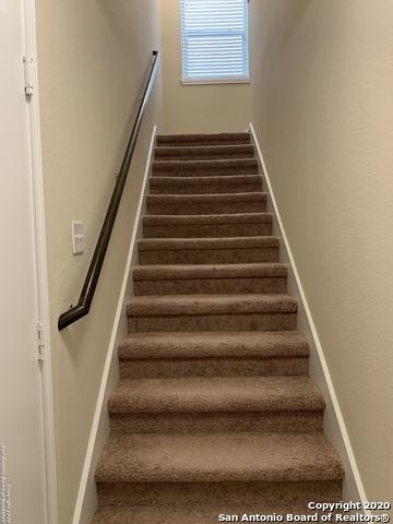 Property for Rent   5911 OVERTURE DAWN  San Antonio, TX 78252 14