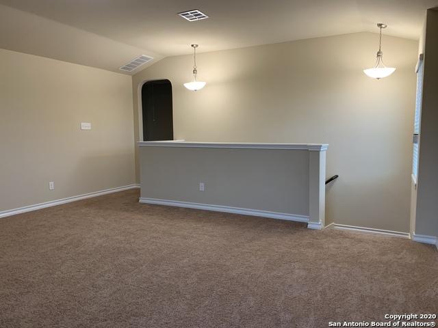 Property for Rent   5911 OVERTURE DAWN  San Antonio, TX 78252 15