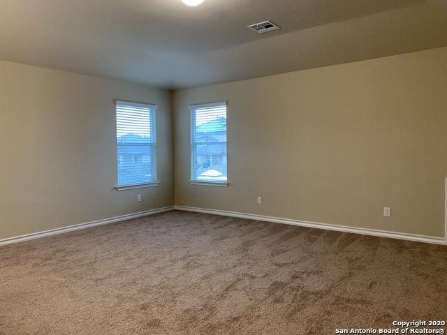 Property for Rent   5911 OVERTURE DAWN  San Antonio, TX 78252 16