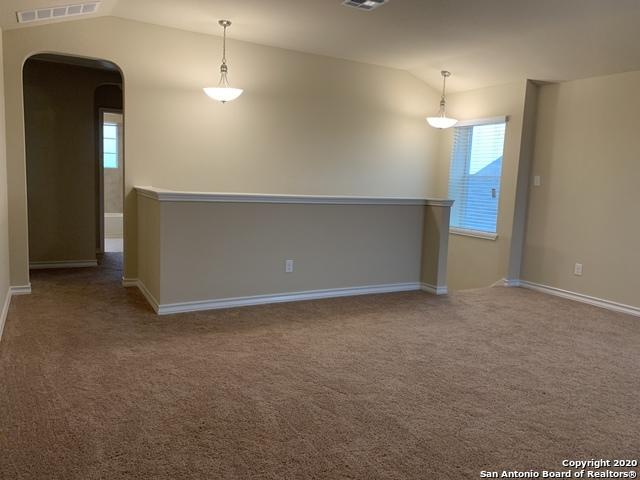 Property for Rent   5911 OVERTURE DAWN  San Antonio, TX 78252 17