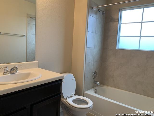 Property for Rent   5911 OVERTURE DAWN  San Antonio, TX 78252 19