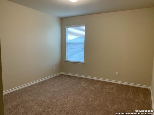 Property for Rent   5911 OVERTURE DAWN  San Antonio, TX 78252 20