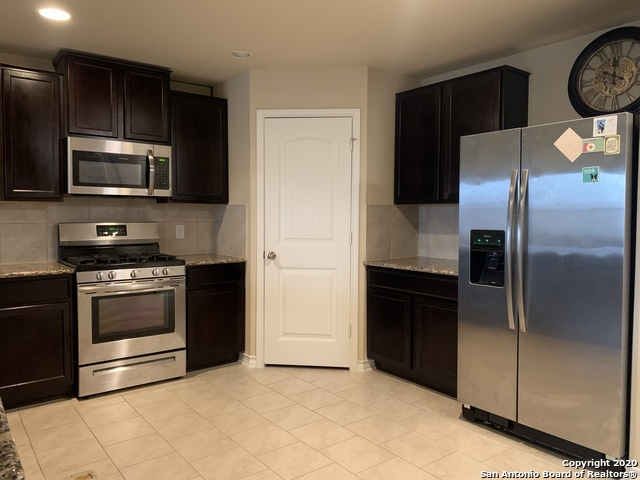 Property for Rent   5911 OVERTURE DAWN  San Antonio, TX 78252 3